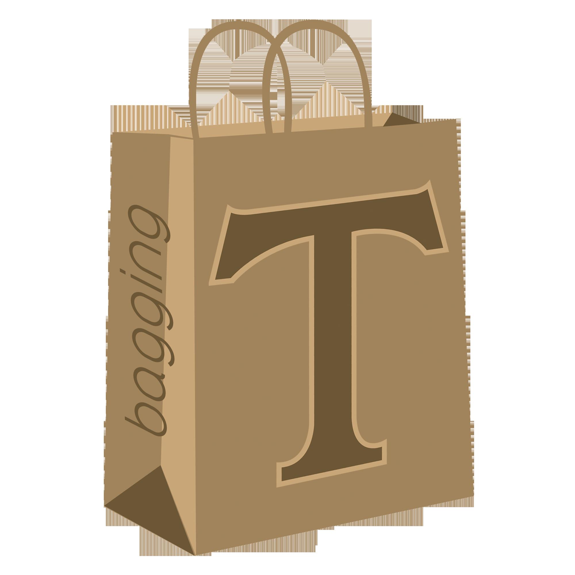 Sex T S Tea Bagging